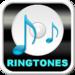 A1 Ringtones & Alarm Tones