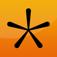 ikona aplikace ITB Berlin Hotel