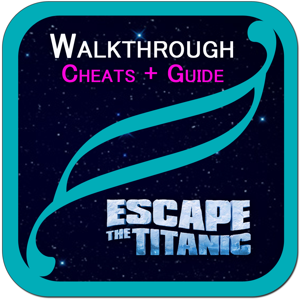 Full Guide for Escape The Titanic! - Tips & Tricks, Strategy, Walkthroughs & MORE!